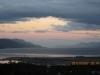 blick-auf-ushuaia-und-darwinkanal