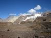 camp-auf-4200m-marmolejo-hinter-gletscher