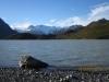 im-torres-del-paine-nationalpark