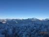 sonnenaufgang-auf-dem-gletscher