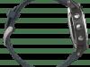 """einfach auszutauschende Armbänder per """"Click-Fit"""""""