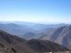 Blick in den Süden Marokkos