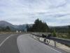 Was der Rennradfahrer liebt: Straßen und Berge