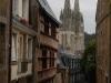 die-altstadt-von-quimper