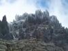 cerro-castillo