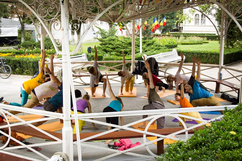 Klettergurt Für Yoga : Soulclimbing klettern✿yoga✿achtsamkeit