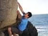 carlos_boulder_roca_oceanica