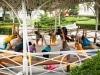 climbingflex-yoga-session-roctrip-2014