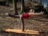 stefanie-fischer-fernandez-yoga-in-frankenjura