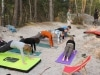 yoga-in-fontainbleau