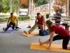 yoga-session-baile-herculane-roctrip-2014