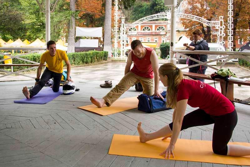 Outdoorküche Arbeitsplatte Yoga : Outdoorküche klein yoga: packliste campingküche. 34 besten