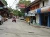 Montezuma Ort