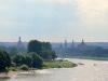 Spaziergang Dresden