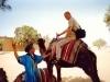 marokkoandrea3