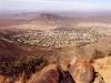 sudafrikapetralutz1