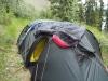 Tipp: Schlafsäcke lüften nicht vergessen ;)