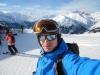 felix-beim-skifahren