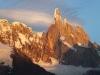 cerro-torre-im-sonnenaufgang