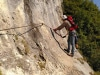comp_11_foletti-klettersteig