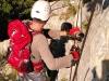 comp_12_foletti-klettersteig2