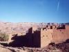 marokkochristiane2