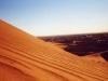 marokkochristiane3