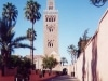 marokkochristiane4
