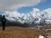 auf-einer-yakwiese-auf-4000-m