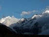 himalya-panorama-bei-sonnenaufgang