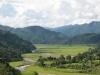 nepalesisches-tal-auf-dem-weg-nach-pokhara