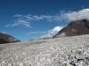 unendliche-moraenenlandschaft-im-himalaya