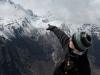 unser-ziel-ein-5200-meter-hoher-pass