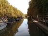 Toulouse Canaldumidi