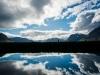 iceland_mala-23