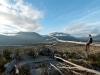 vom-vulkan-zerstoerte-landschaft