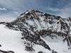 der-toubkhal-hoechster-berg-nordafrikas-fotografiert-von-einem-weiterne-4000er