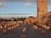 die-grosse-moschee-bei-sonnenuntergang-marrakesch