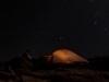 sternenhimmel-todra-schlucht