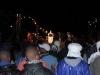 touareq-festival-in-der-sahara