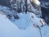 Ausstieg Alpsitz-Ferrata