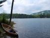 canoesandylake