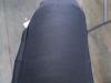 Kneebar Pad - der Schutz für den Oberschenkel