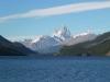 lago-del-desierto-mit-fitz-roy-1
