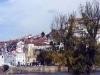 portugalstefanie3