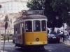 portugalstefanie4