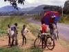 malawi-christian01-2