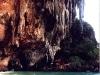 thailand-amanda-1
