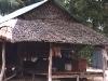 thailand-amanda-2