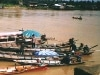 thailand-amanda-3